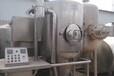 河北衡水出售二手乳品分离机
