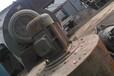 河北承德回收二手多效浓缩蒸发器