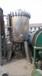 河北秦皇岛回收二手列管冷凝器
