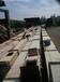 河北保定回收二手列管冷凝器