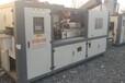 河北邯郸回收二手木屑烘干机