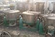 北京回收二手MVR蒸發器