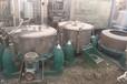 河北衡水二手板式蒸发器