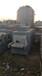 河北邢台回收二手立式离心机