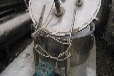 河北沧州二手滚筒干燥机
