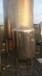 吉林四平回收3T-5T不锈钢反应釜