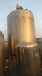 浙江台州回收3T-5T搪瓷反应釜