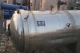黑龙江大庆低价出售二手水处理设备