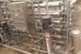 湖北武汉二手污泥脱水压滤机