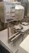 山东泰安二手强制循环蒸发器