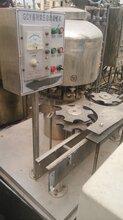 吉林通化二手板式蒸發器圖片