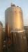 江西九江二手安瓿超声波洗瓶机
