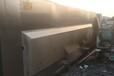 廣東廣州二手廢水蒸發器
