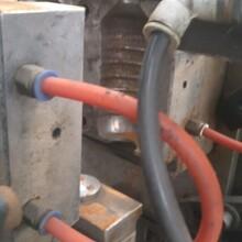 安徽铜陵二手煤泥烘干机图片