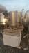 贵州铜仁低价出售二手水处理设备