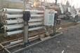 河北廊坊低价出售二手水处理设备