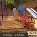 体能乐园经营户外拓展游乐设备新型体能乐园设备