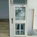 雙河電梯廠家直銷家用別墅小型液壓電梯二三四層家庭電梯