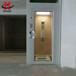 双河机械SHJX二层家用电梯1000900