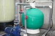供应重庆小区水景水净化设备、室内儿童游乐池水循环设备、玻璃纤维砂缸