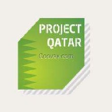 2018年卡塔尔国际建材展-中国区总代理