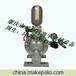 供应气动隔膜泵、气动隔膜泵供应商