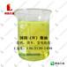 广东广州峰磊石油国五柴油181-2788-1232峰磊石油价格实惠