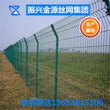 蔬菜大棚护栏网/水果大棚防护网/大棚防护网图片