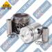 KMP品牌PC400-7挖掘机SAA6D125-3发动机活塞销6151-31-2410