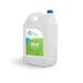 潍坊车用尿素溶液设备生产高密车用尿素水价格
