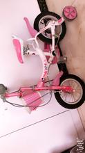 好孩子兒童自行車低價出售圖片