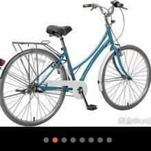 全新捷安特自行車一輛低價出售圖片