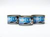 珍伴100g宠物罐头猫罐头出口日本金枪鱼口味