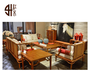 东阳红木家具品牌排行榜_941红木家具知名品牌