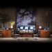 刺猬紫檀传承沙发六件套价格_图片_批发大全-941红木网