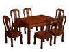 941红木网-红木家具价格红木家具批发-私人订制家具