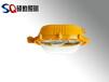 LED防爆泛光灯LED灯LED隔爆型投光灯