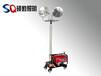SFD6000D全方位自动泛光工作灯SFD6000D本田2500工程照明灯车