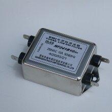 供应德国EPCOS滤波器,电感图片