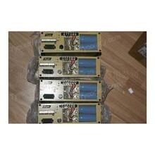 供应美国HAMMOND电源,变压器图片