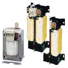 供应德国SBA变压器,变频器图片