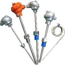 供应美国SIMPSON分流器,热电偶图片