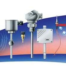 维克托供应美国ACME,ACME变压器、ACME变送器、ACME电源、ACME电器件图片