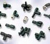 维克托供应德国HIRSCHMANN,HIRSCHMANN光纤连接器、HIRSCHMANN模块