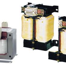 维克托供应德国SBA变压器