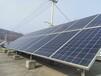 太阳能光伏发电系统的介绍1.1太阳能光伏系统简介从人类历史上而言