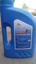 供应多维金冲施肥1号/液体肥/促生根养根液体冲施肥图片