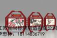蚌埠宣传栏制作厂家蚌埠优质宣传栏厂家直销