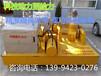 新疆乌鲁木齐矿用液压U型钢弯曲机