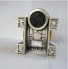 VF063蜗轮电机